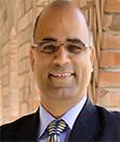 Dr. A K Jain