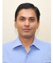 Prof. Avinash Kapoor