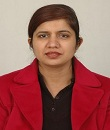 Prof. Sumita Rai